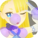 VRMお人形遊びPC版