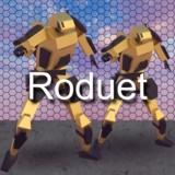 Roduet