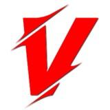 VRM格闘ゲーム「VRAST!」